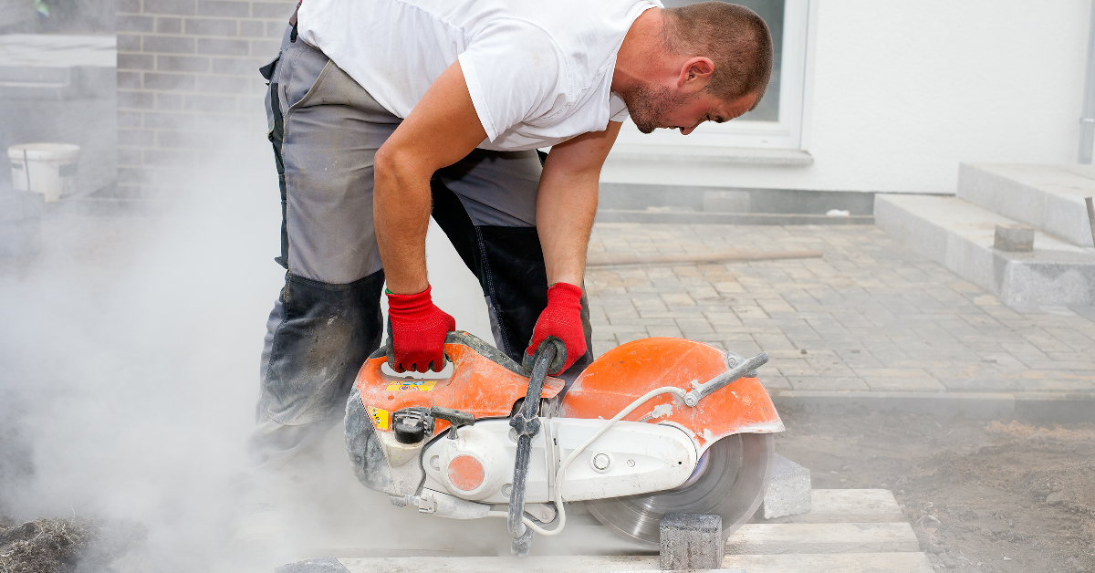 OSHA's rules for silica exposure